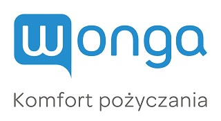 wonga link partnerski