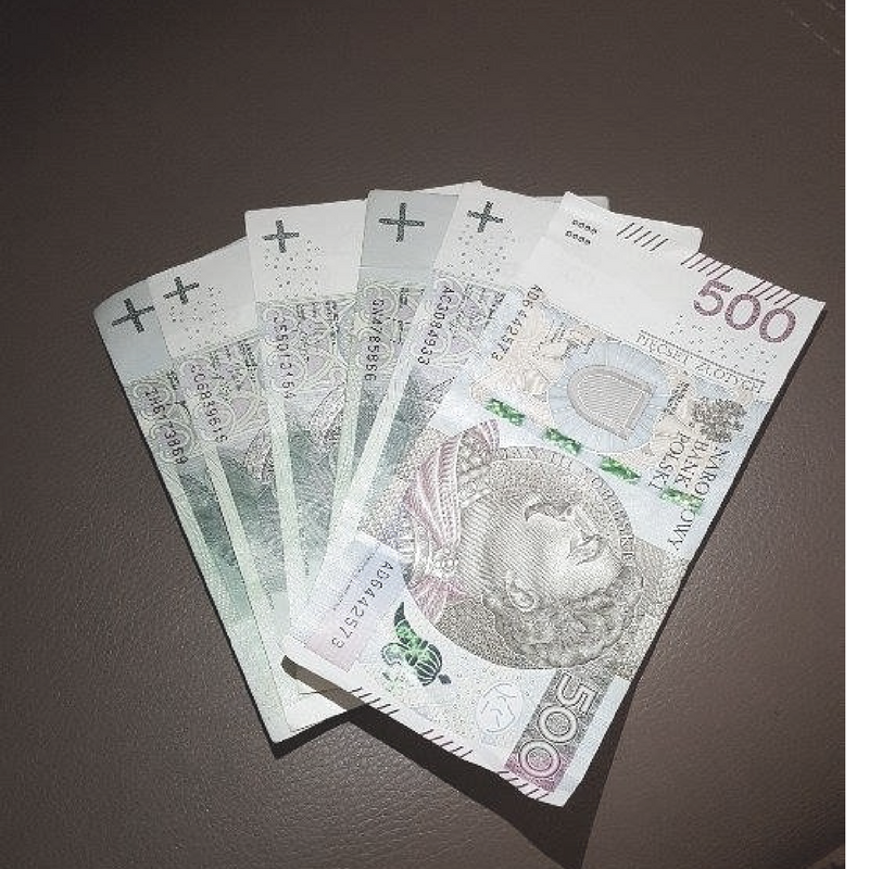 GDZIE i JAK zarobić pieniądze? 64 sposoby + [ZAROBKI] jakie…