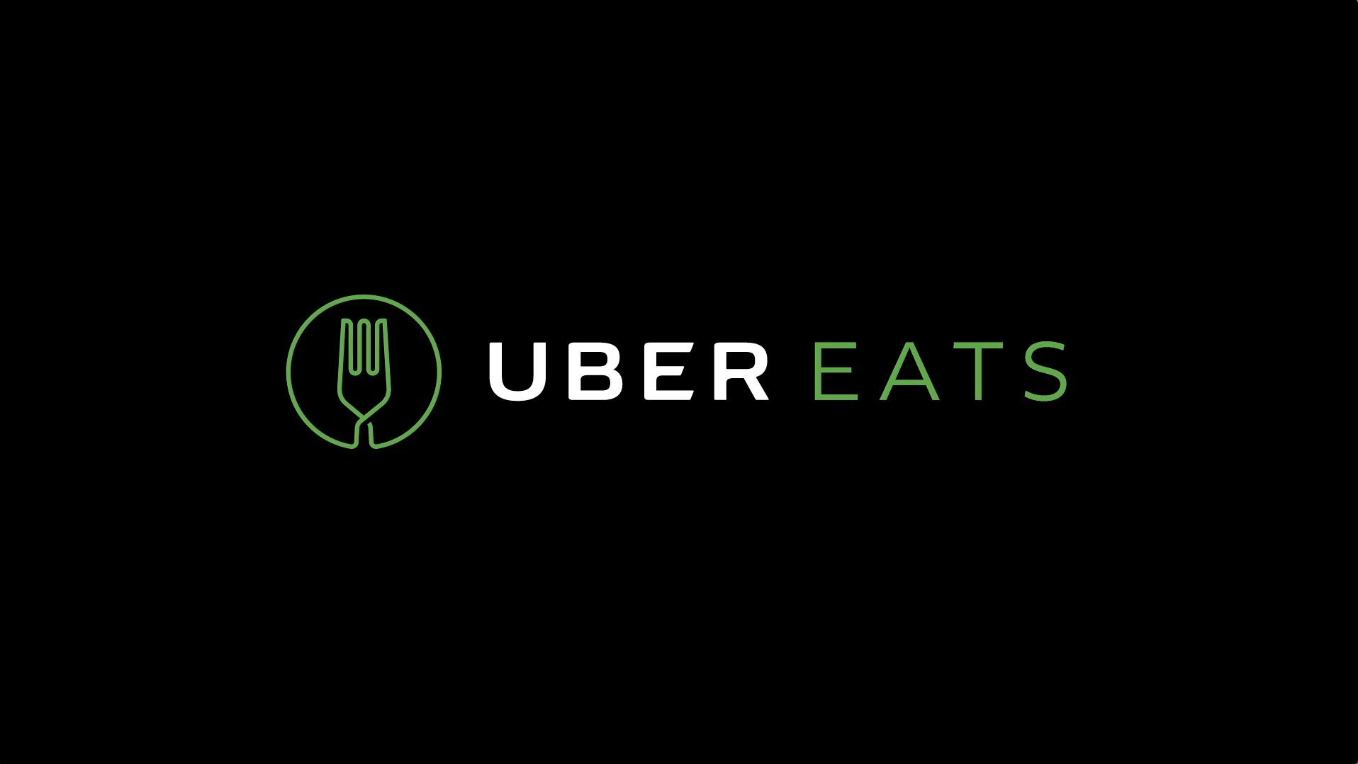 Kod rabatowy w Uber Eats na jedzenie